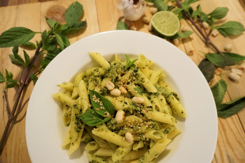 Panista_Blog_Rezepte_Thai Pesto