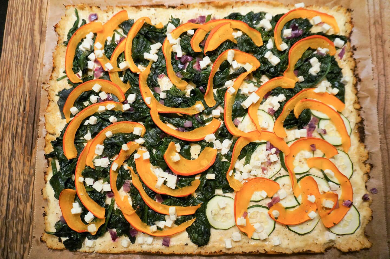 Panista_Blog_Rezepte_Blumenkohlpizza_glutenfrei