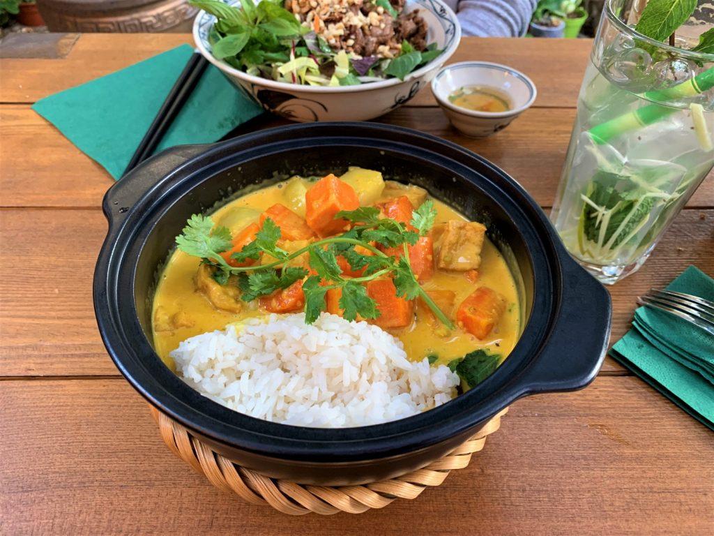 Panista_Blog_Marie testet_Kinh Do Quan_Curry