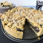 Panista_Blog_Rezept_Glutenfreiee Mohn-Streusel Kuchen