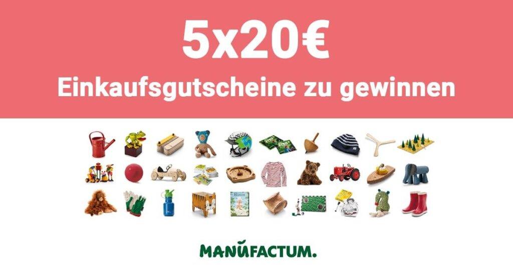 Panista_Blog_Wissen_Nachhaltigkeitswoche