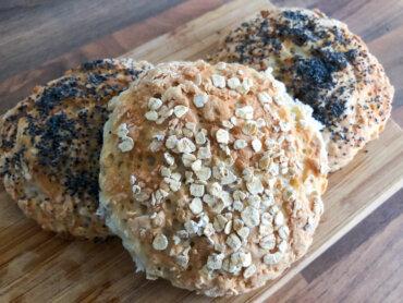 Panista_Blog_Rezepte_Glutenfreie Frühstücksbrötchen