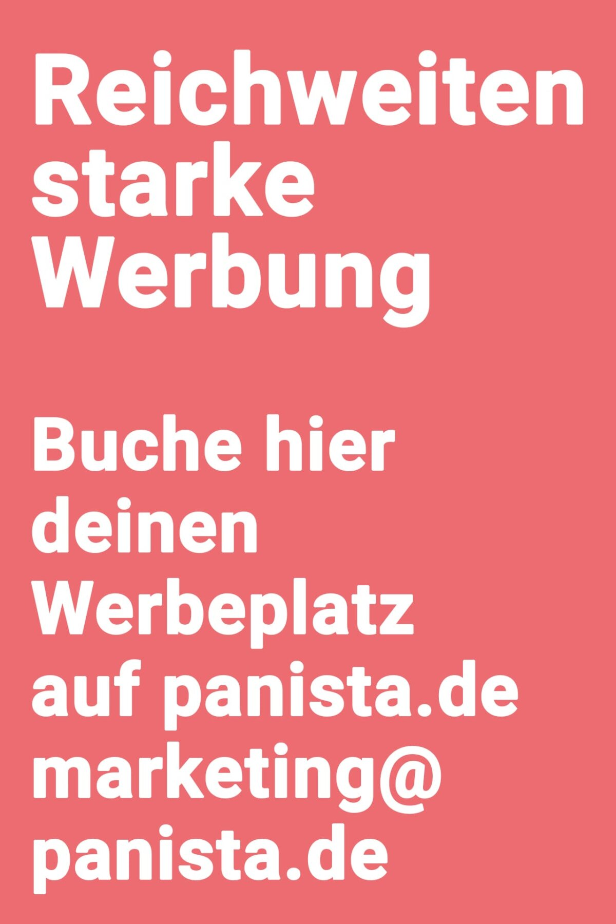 werbung-panista-de