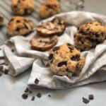 Panista_Blog_Rezepte_Glutenfreie Schokobrötchen