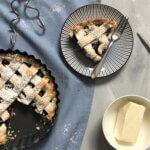 Panista_Blog_Rezepte_Glutenfreier Beeren Pie