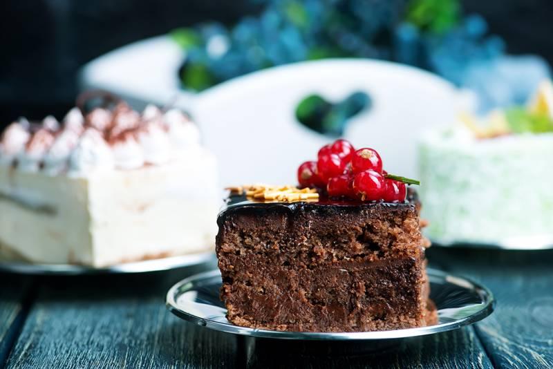 media/image/cakes-PNX6H7H.jpg