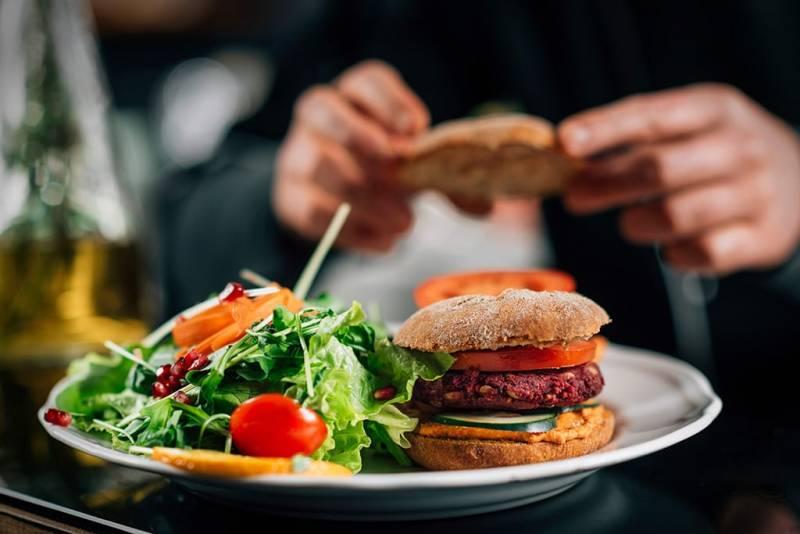 media/image/panista_glutenfreie-burger-5.jpg