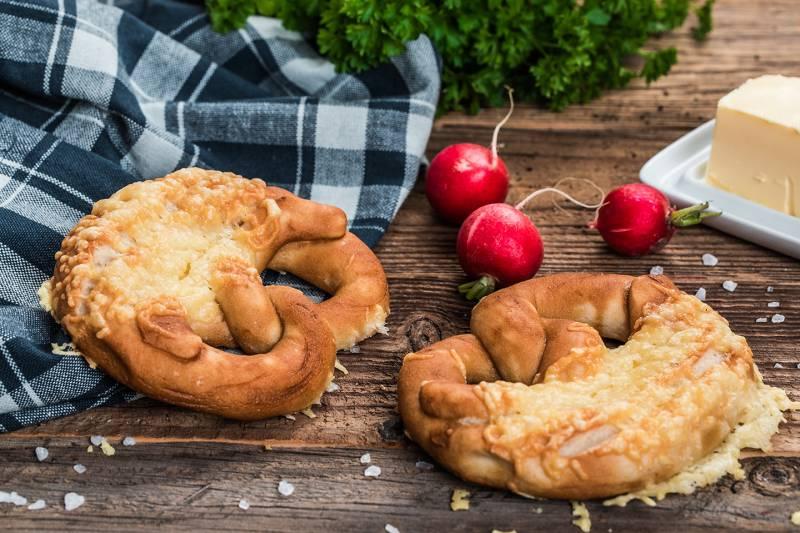 media/image/glutenfreie-ka-sebrezeln-panista-sideshot.jpg