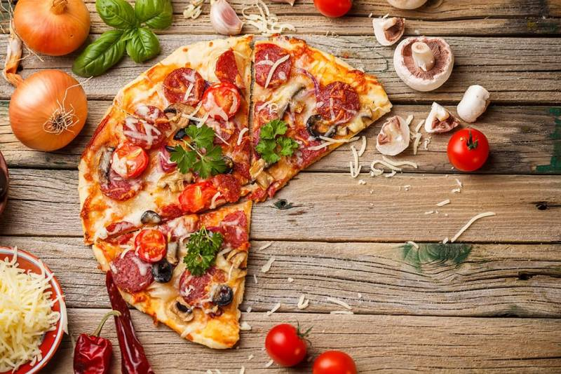 media/image/tasty-pizza-PYUUHW6.jpg