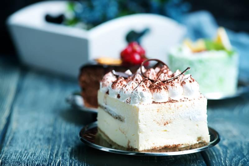media/image/cakes-P3UYMWC.jpg