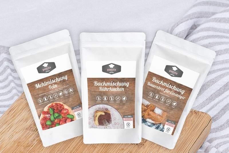 Panista BäckerHelden-Paket