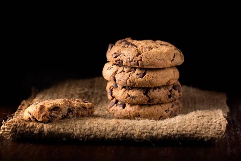 media/image/panista-glutenfreie-cookies-1.jpg