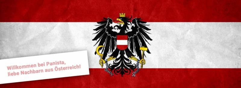 media/image/panista_willkommen-oesterreich.jpg
