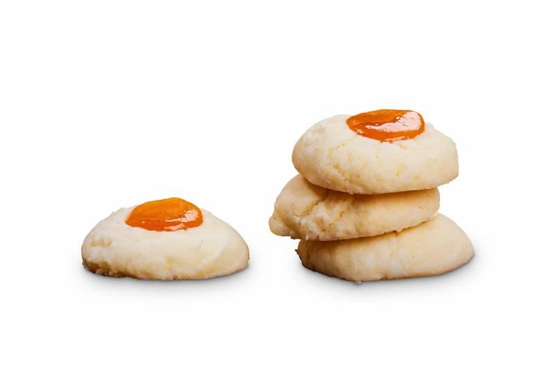 Panista Glutenfreies Brot Kaufen Glutenfreies Brot Backen