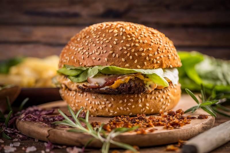 media/image/panista_glutenfreie-burger-3.jpg