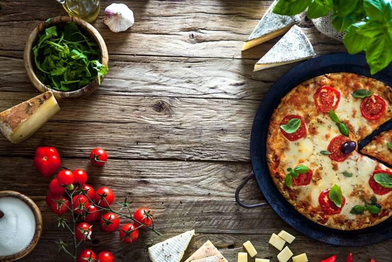 media/image/pizza-PQGDZG4.jpg