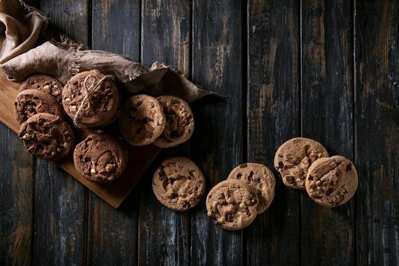 media/image/panista-glutenfreie-cookies-2.jpg