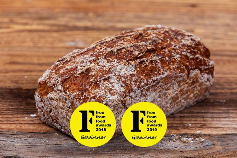 media/image/glutenfreies-vollkornbrot-panista-detail_awardKDcBJeu1RTGrq.jpg