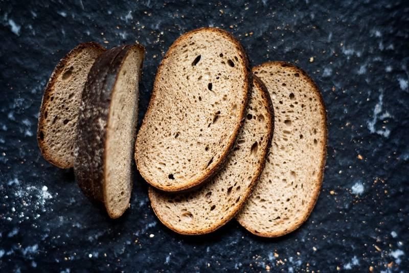 media/image/panista_glutenfreies-kartoffelbrot-4.jpg