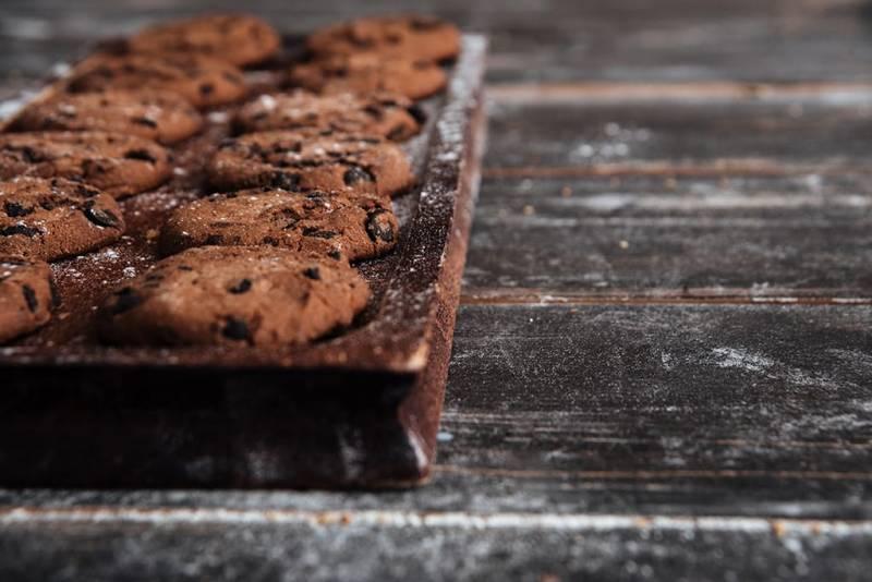 media/image/panista-glutenfreie-cookies-3.jpg