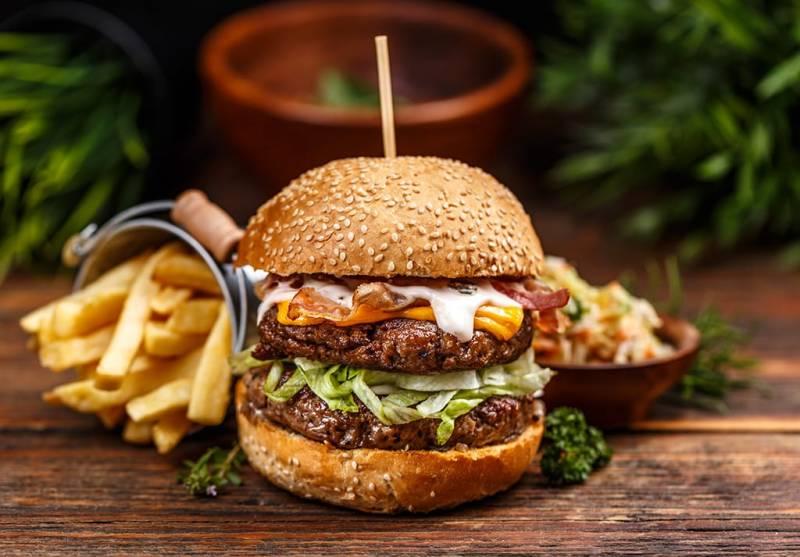 media/image/panista_glutenfreie-burger-6.jpg