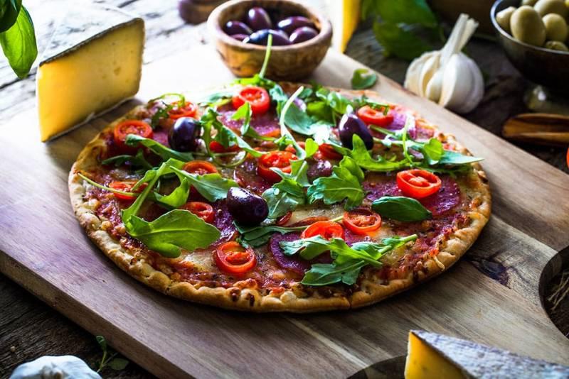 media/image/pizza-PZYNPNN.jpg